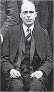 Frederick Wood