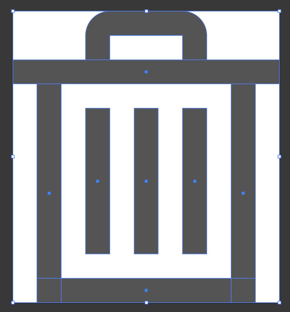 ill-icon-garbagecan