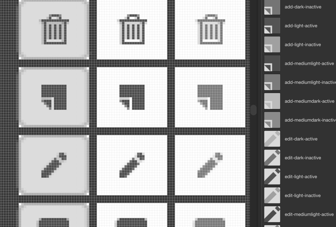 ill-icons-panels
