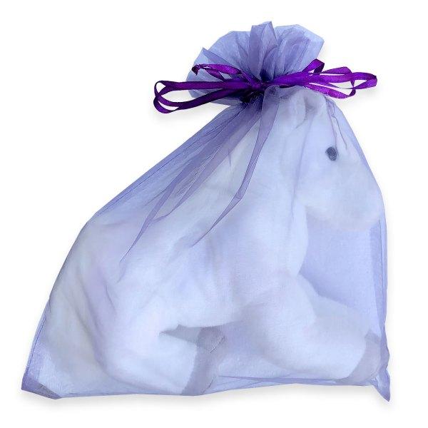 Plush Me Too Pony Gift