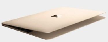 apple-new-2015-macbook