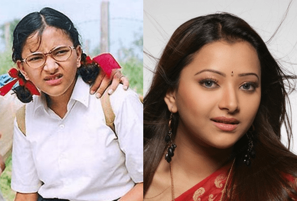 Child-actor-Shweta-Prasad-Basu