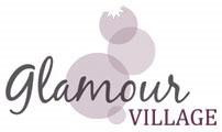 glamour-village Einladung