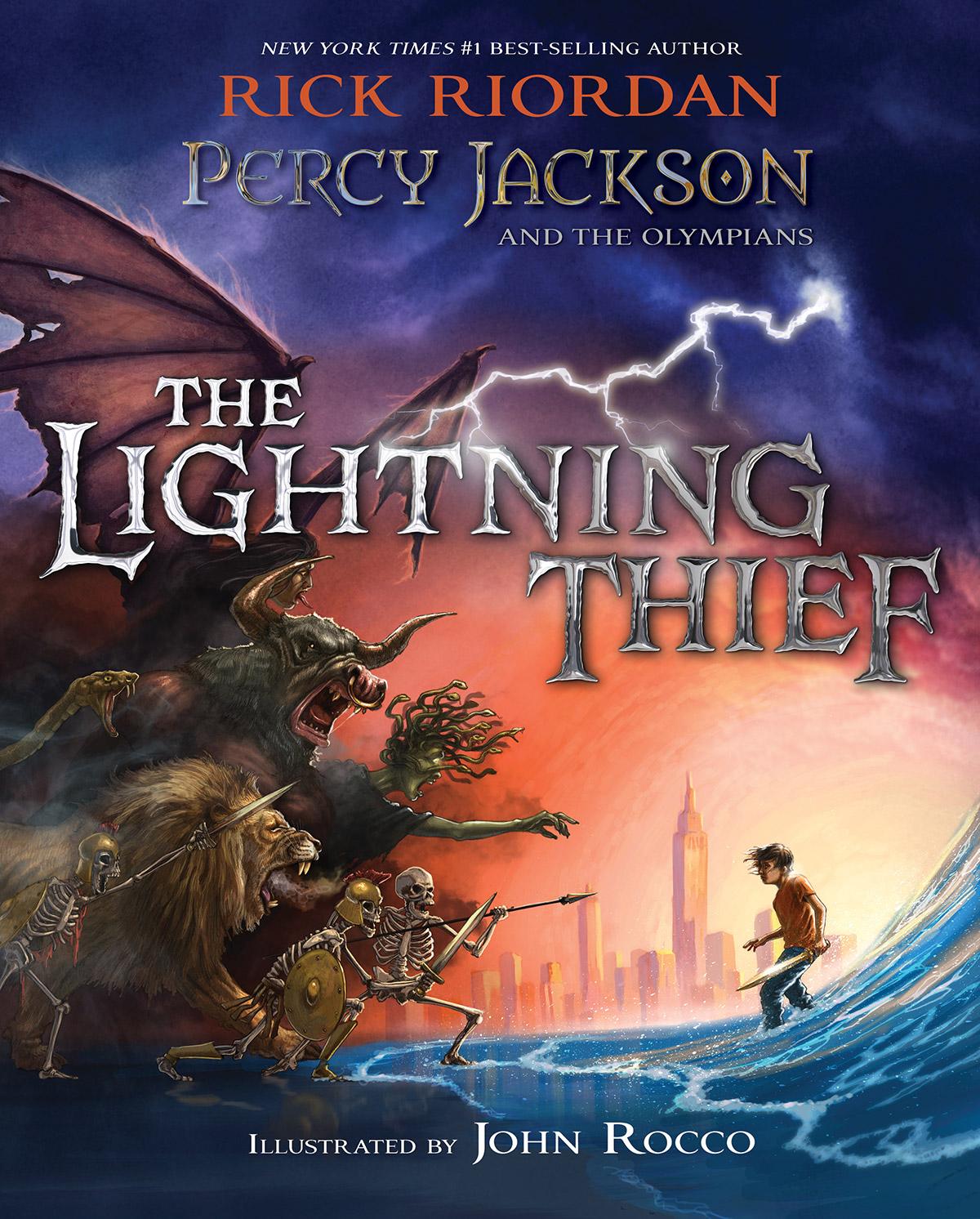 Percy Jackson And The Olympians Percy Jackson S Greek Heroes By Rick Riordan