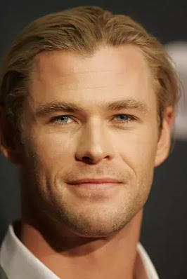 Top 15 Interesting Facts about Chris Hemsworth