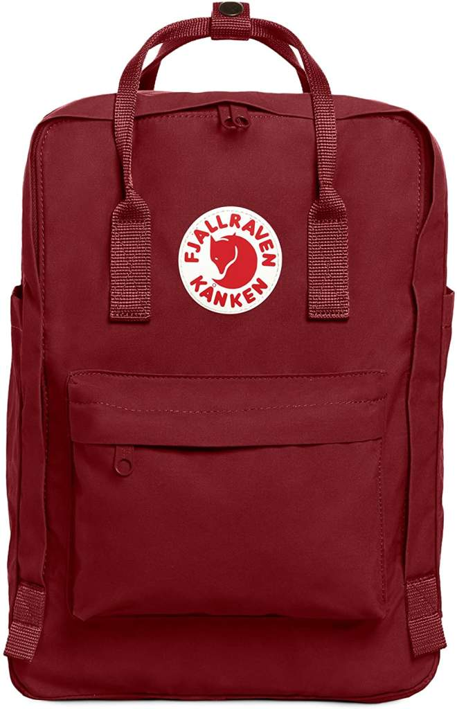 Womens Laptop Backpack For Work And Travel