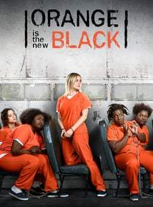Orange Is The New Black, Cast Review