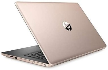 HP i5-8265u Laptop