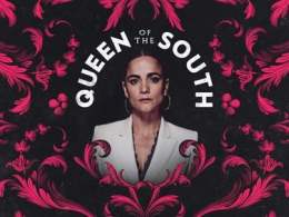 Queen of The South Season 5 Episode 2