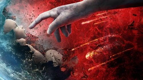 War of The Worlds Season 2 Episode 2