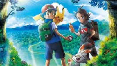 Pokémon: What Happened to Cassidy and Butch?