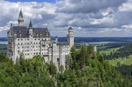 Top Things to Know Before Moving to Germany