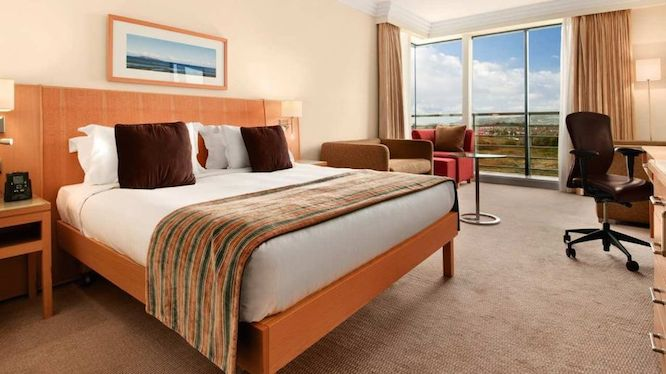 Hilton_Dublin_Airport-Dublin-Room-13-223257