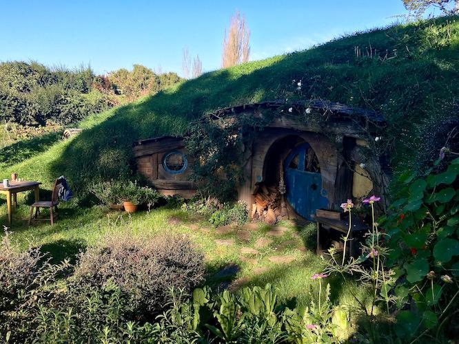NZ Hobbiton 11