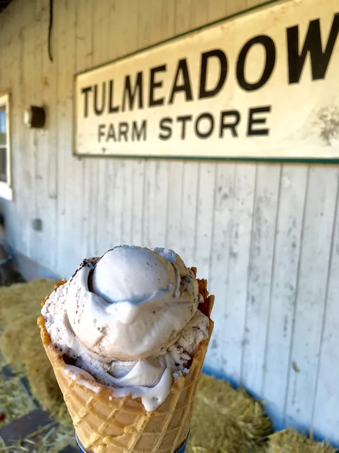 ct-ice-cream-tulmeadow-farm-store