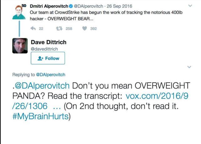 Seth Rich reporter 1