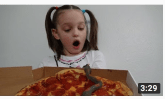 It's All Pizzagate