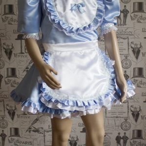 Sissy Dress Frilly Baby Blue Ready2Role JAN17 2 300x300 Ready2role