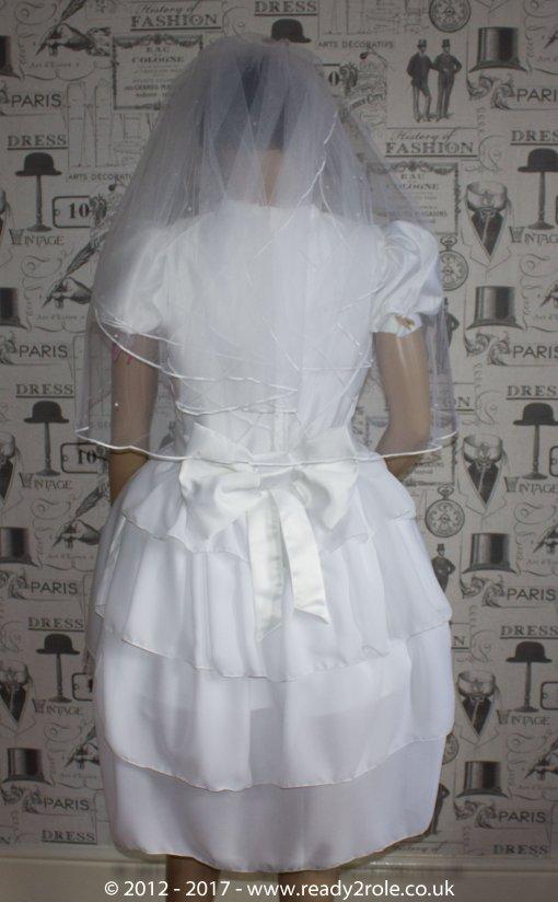 Dulce-Sissy-Dress-by-Ready2Role-MAR17-13