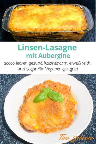 Linsen-Lasagne-mit-Aubergine