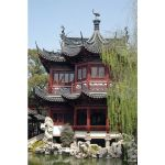 Day Tours in Shanghai, ReadyClickAndGo