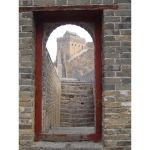 ReadyClickAndGo, The Great Wall of China