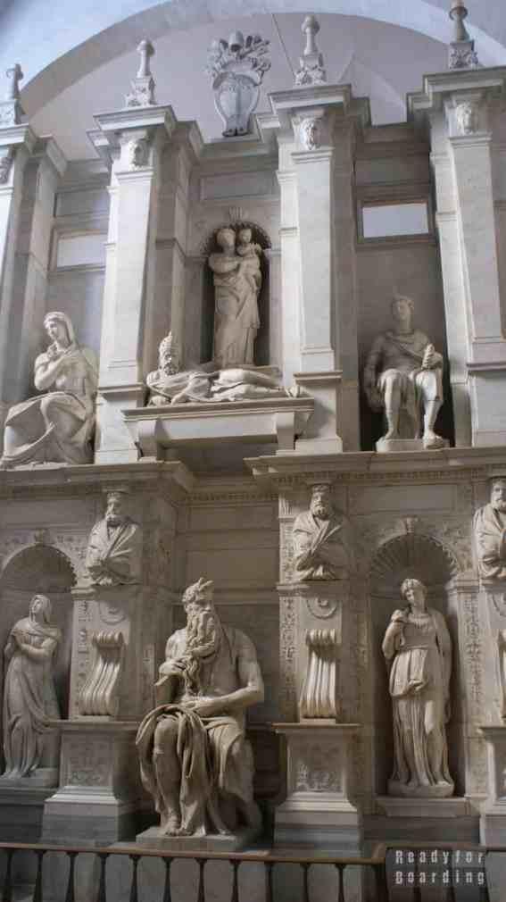 Bazylika Św. Piotra w Okowach