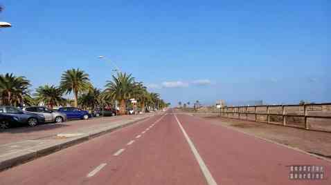 Morro Jable - Fuerteventura