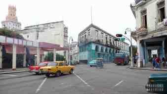 Hawana - Kuba