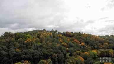 Góra Trzech Krzyży- Wilno, Litwa