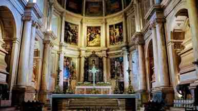 Igreja Santa Maria de Belém, Lizbona