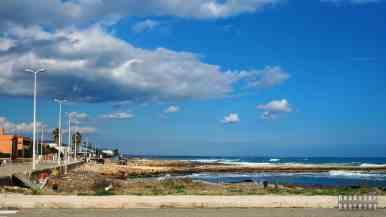 Calabernardo, Sycylia