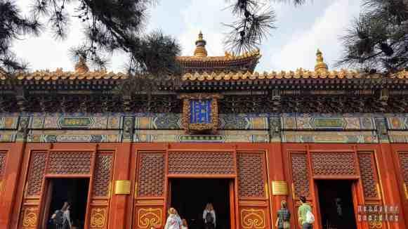 Świątynia Harmonii i Pokoju