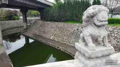 Xi'an- Chiny