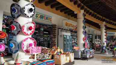 Tulum - Meksyk