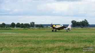 Fly Fest - Piotrków Trybunalski