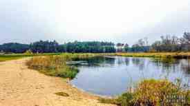Warta - Resort i SPA Stara Wieś