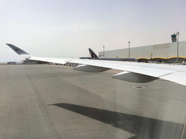 Airbus350
