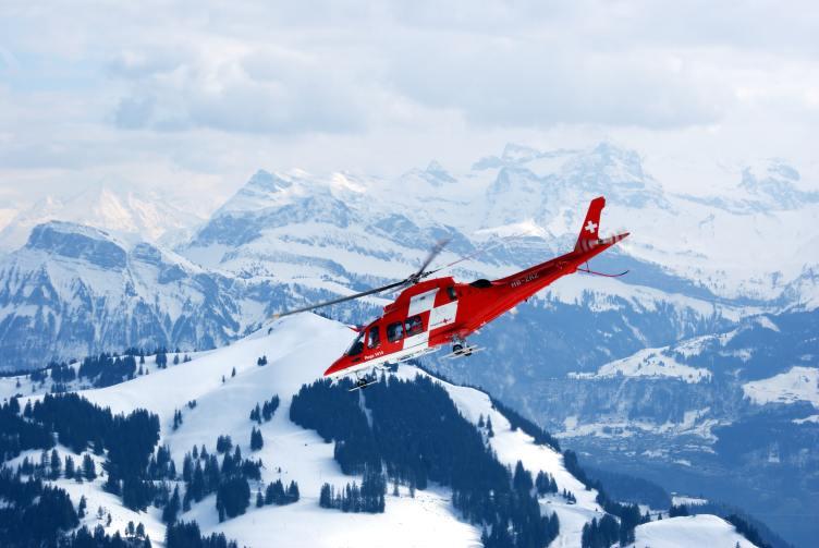 Readymade Aviation Portal