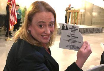 Lisa_Award