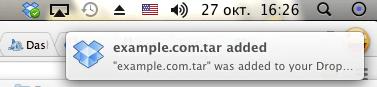 dropbox-notification-mac
