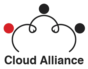 Cloud-Alliance-300x235