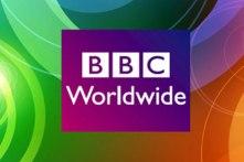 BBC World Wide