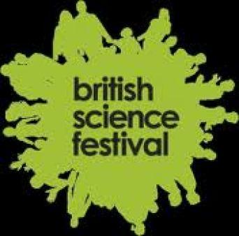 British Science Festival