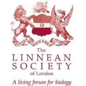 Linean Society