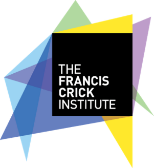The_Francis_Crick_Institute_logo