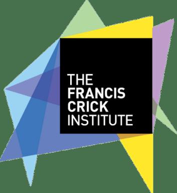 The_Francis_Crick_Institute_logo