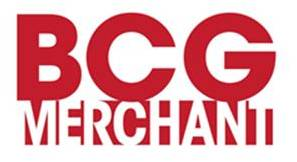"""""""ベイクルーズグループが新プロジェクト『BCG merchant』をスタート。全ては自分の挑戦次第!"""""""