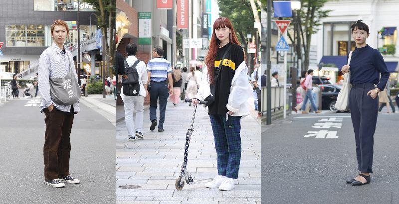 """グローバルワークを展開するアダストリアが """"渋谷""""のファッショントレンドを発信。『SHIBUYA WATCHER 2017A/W』"""