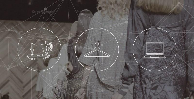 ファッション業界で転職するのに必要なスキルは? 「営業」編